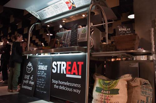streat-cafe