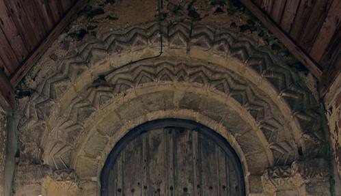 South door1
