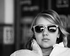 chill (nosha) Tags: new winter photography newjersey nikon nj jersey lightroom d300 105mmf28 2011 nosha nikond300 asburyparknewjerseyusa