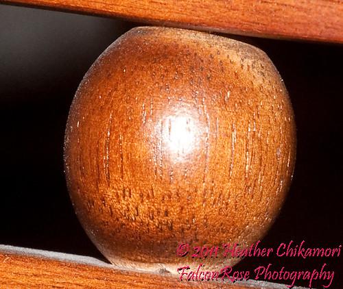 wooden_ball