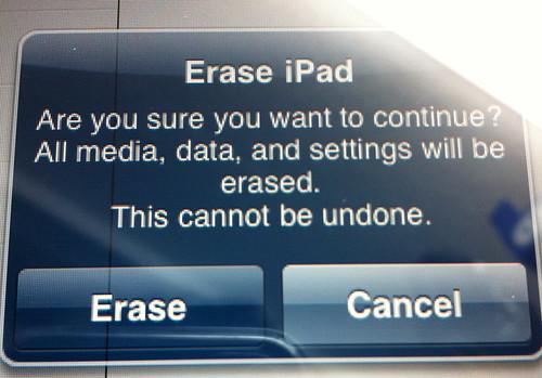 iPad Bypass 03