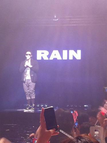 PSY Concert (2)