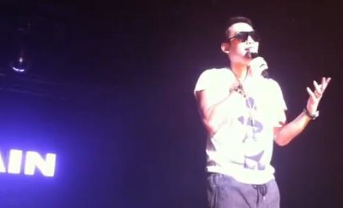 PSY Concert (6)
