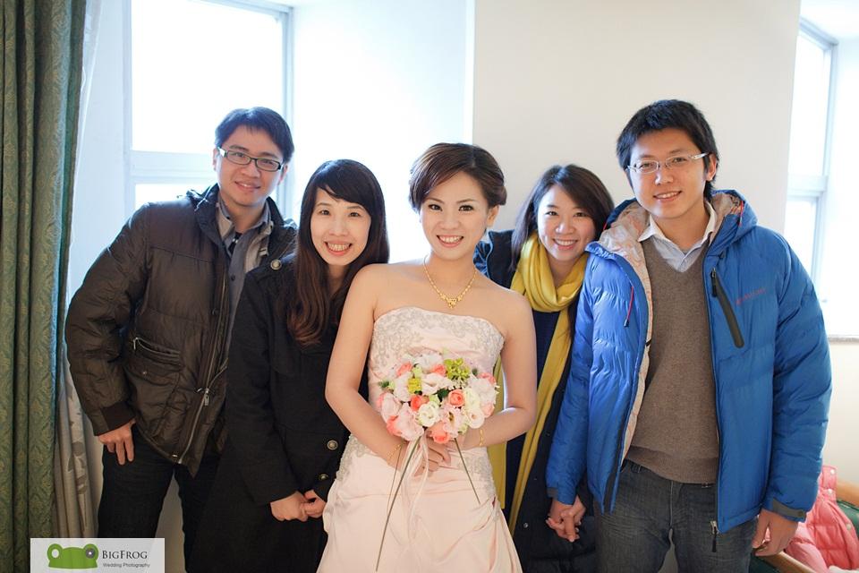 Byron+Joan@悅華(TYGC)-060