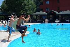 Sandy Beach, Side | Corendon (Corendon Vliegvakanties) Tags: tickets hotel vakantie side kreta kos reis ticket istanbul antalya marrakech wintersport turkije alanya marokko bodrum hurghada egypte marmaris kemer rhodos kusadasi finike reizen elgouna vakanties monastir griekenland sile tunesie belek bulgarije aanbieding bourgas beach lastminutes sandy corendon nijlcruise rondreizen vliegreizen zonvakanties