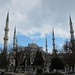 2011-02 - Istanbul day 2