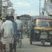 Life in India -  - 0526