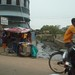 Life in India -  - 0942
