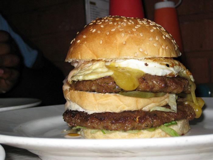 burger-hut-nairobi