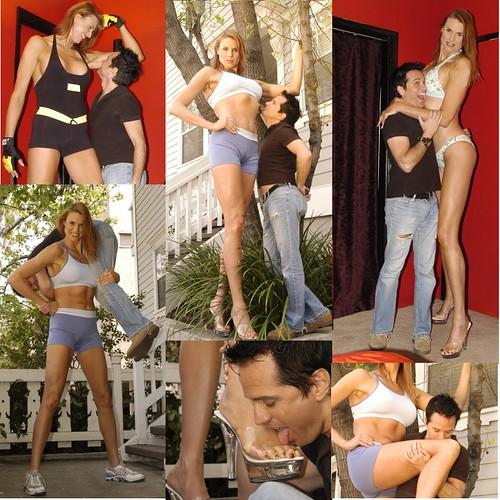 Русское порно фото, секс русских женщин на Dnvidov.com