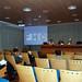 Presentació Fòrum Marítim Català Tarragona i xerrada sobre xarxes socials