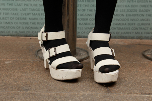 tavi_shoes - nyc street fashion style