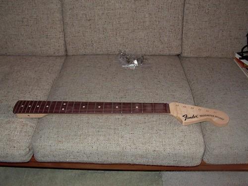 gitarneckNew2