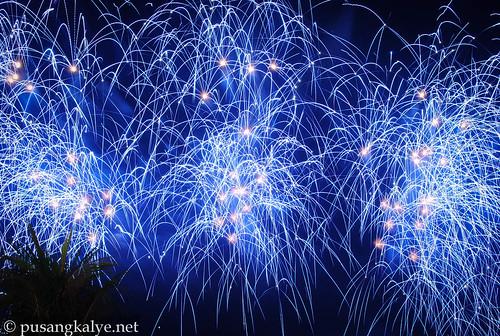 fireworks_MANILA