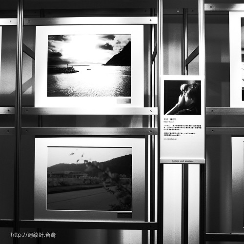 Ricoh GR Party@信義誠品