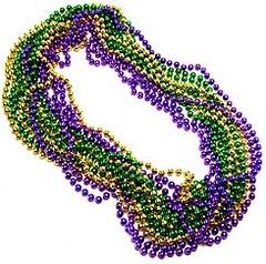 mardi-gras-beads.jpg