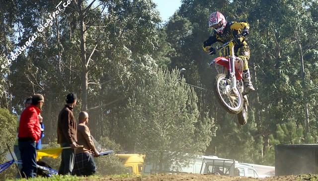 motocross13f