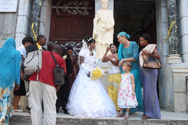 tinas wedding 118.jpgedit