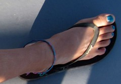 IMG_2632 (Dragonotna2) Tags: feet soles sexyfeet femalefeet sexysoles candidfeet femalesoles