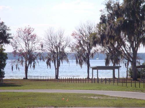 View at Retreat