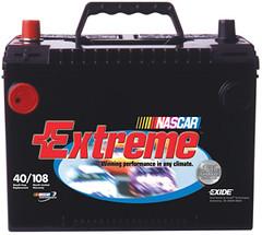 extreme nascar battery EXIDELOjpg_00000015297