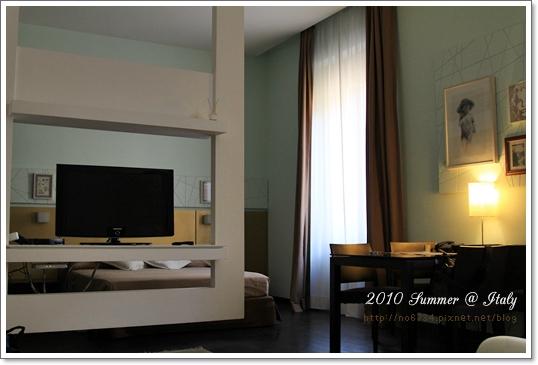 2010-08-17 18-05-56 Day10 Venice-Rome_0344 f