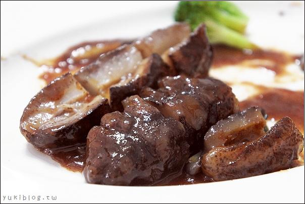 [永和 食]*上海小館~巷弄內的聚餐美食 (康熙來了也推薦!)   Yukis Life by yukiblog.tw