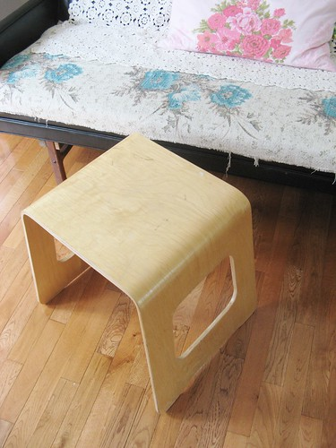eight years ago we bought two ikea stools the lovely bentwood ones which alas they no longer produce. at the time of purchase i had plans for them but my ... & dottie angel: oh how i love thee modge podge... islam-shia.org