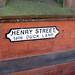 Amusing street name