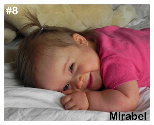 finalist_8_mirabel
