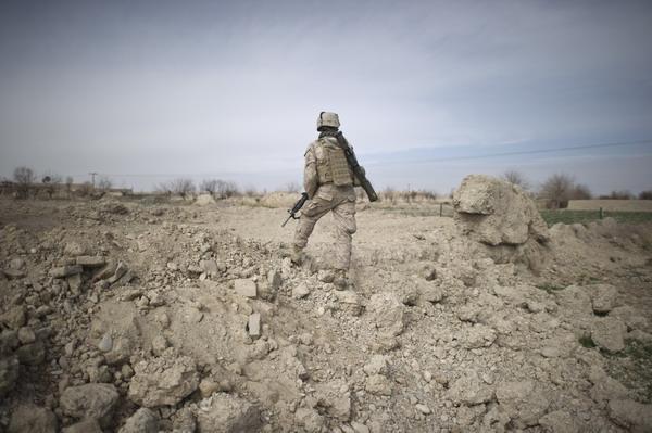 AFP-Kostyukov-Afghanistan_460