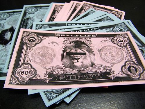 you need dollar