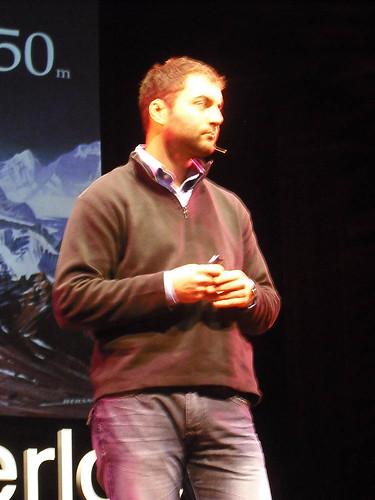 TEDxWaterloo2011 208