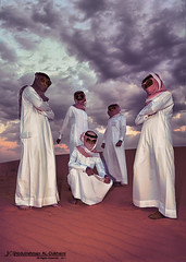 ^ ^ (Abdulrahman AL-Dukhaini || ) Tags: lens nikon  2011  d90    abdulrahman    1116mm     aldukhaini