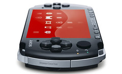 Free Sony PSP Themes Booya Gadget