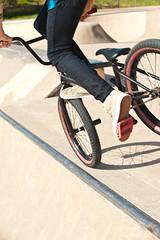 DSC_8986.jpg (Travis Mortz) Tags: california street motion sports up bike bicycle one bmx action sm demolition it tricks dirt stop cal skatepark terrible cult come push 20 odyssey northern nor jumps premium fit volume vital snafu haro