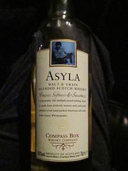 Asyla