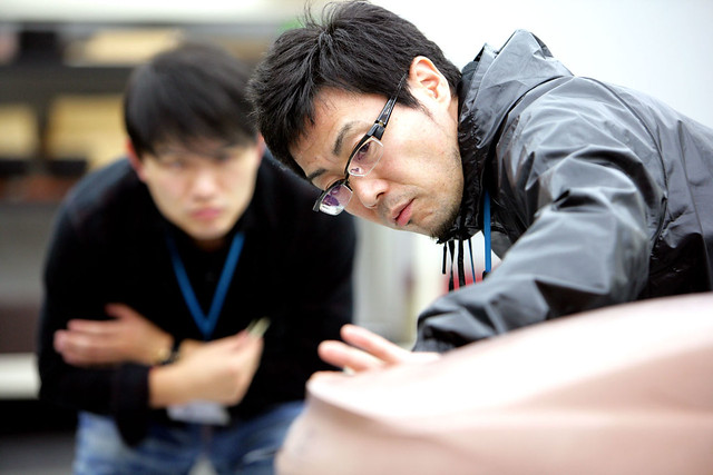 Shinari_Development_5__jpg72