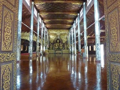 Kengtung-Temples-Wat Jong Kham (9)