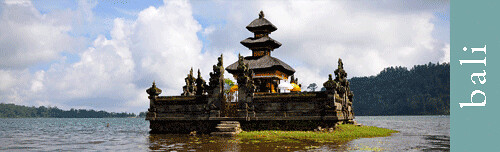 TravelBali