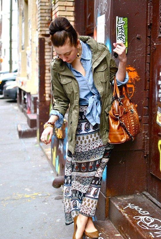 paisley skirt4
