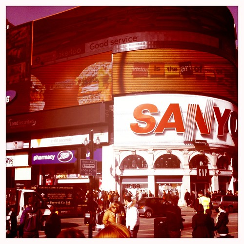 <span>londra</span>Piccadilly circus<br><br><p class='tag'>tag:<br/>londra | luoghi | </p>