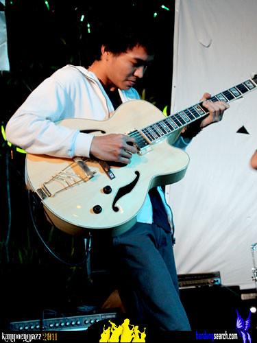 pre-event-kampoeng-jazz-2011(27)