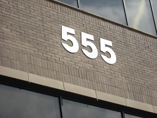 30/365