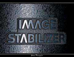 IMAGE STABILIZER (Biraud-photographie.com) Tags: canon canon100mmmacro objectif ultrasonic imagestabilizer canon70300mmisusm