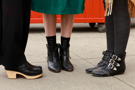 3dolores_shoes - san francisco street fashion style