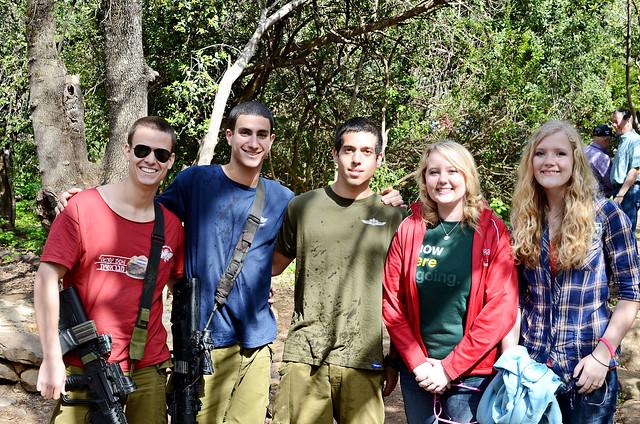 Israel 2011 522