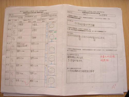 DSCN3302.JPG