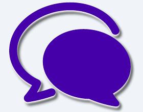 jQuery MSG plugin logo