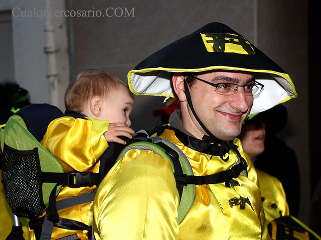Carnaval de Sallent 2011 (XXXII)